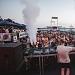 Zadar Sunset Festival (drugi dan) ~ Slika 313985