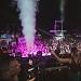 Zadar Sunset Festival (drugi dan) ~ Slika 313986