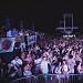 Zadar Sunset Festival (drugi dan) ~ Slika 313988
