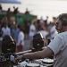 Zadar Sunset Festival (drugi dan) ~ Slika 314045