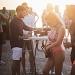 Zadar Sunset Festival (drugi dan) ~ Slika 314047
