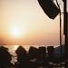 Zadar Sunset Festival (drugi dan) ~ Slika 314053