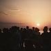 Zadar Sunset Festival (drugi dan) ~ Slika 314061