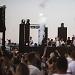 Zadar Sunset Festival (drugi dan) ~ Slika 314071