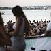 Zadar Sunset Festival (drugi dan) ~ Slika 314074