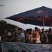 Zadar Sunset Festival (drugi dan) ~ Slika 314079