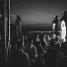 Zadar Sunset Festival (drugi dan) ~ Slika 314083