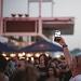 Zadar Sunset Festival (drugi dan) ~ Slika 314086