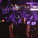 Zadar Sunset Festival (drugi dan) ~ Slika 314087