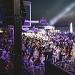 Zadar Sunset Festival (drugi dan) ~ Slika 314091