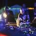 Zadar Sunset Festival (drugi dan) ~ Slika 314099