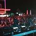 Zadar Sunset Festival (drugi dan) ~ Slika 314111