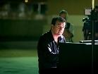 Zadar Organ Festival na Forumu: zvučna kulisa nijemog  fima