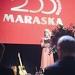 Gala večera Maraske u Arsenalu ~ Slika 318170