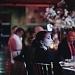 Gala večera Maraske u Arsenalu ~ Slika 318183