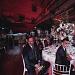 Gala večera Maraske u Arsenalu ~ Slika 318194