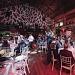 Gala večera Maraske u Arsenalu ~ Slika 318198