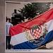 "Izložba ""Stjepan Radić"" ~ Slika 318481"