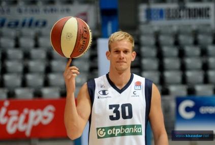 Maj Kovačević potpisao za Krku - Sport - 057info - Zadar