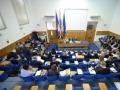 U  borbi za Gradsko vijeće  Zadra 11 lista: zviždačica Drita Dunatov čuva leđa  Meštroviću