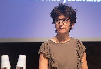 Melita Ivković poziva se na Ustav - Koncertni ured ne organizira glumačku radionicu