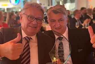 Robert Škifić dobio novi mandat ravnatelja, protukandidat mu bio Tomislav Korona