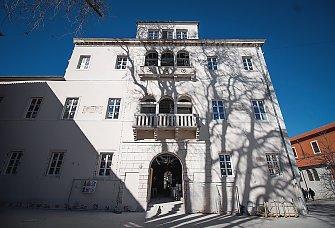 Narodni muzej neće u Providurovu: stvara se nova ustanova, Dukić i Longin pregovaraju