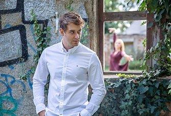 Jure Brkljača snimio spot za baladu o skrivenoj ljubavi