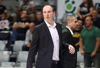 Ivan Perinčić više nije trener Zadra!