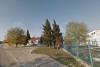 Zemljište Veletržnice Benkovac kupio poduzetnik iz Rodaljica za 40 kuna po kvadratu