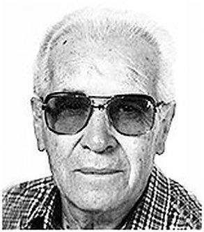 Kalogjera je pridonio razvoju studija geografije u Zadru - Vijesti ...